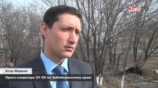 Суррогат убил 11 человек в селе Красный Великан