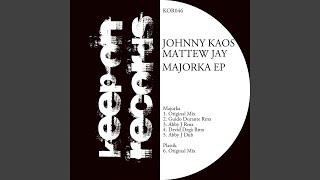Majorka (Abby J Remix)