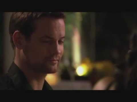 Shane West & Natalie Martinez - Hot Dance