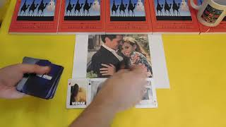 Princess Beatrice Engaged!! Scandalous? Playing Card Divination