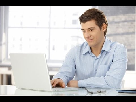 College Online Degree | Accelerate your Career with Fast Online Degrees