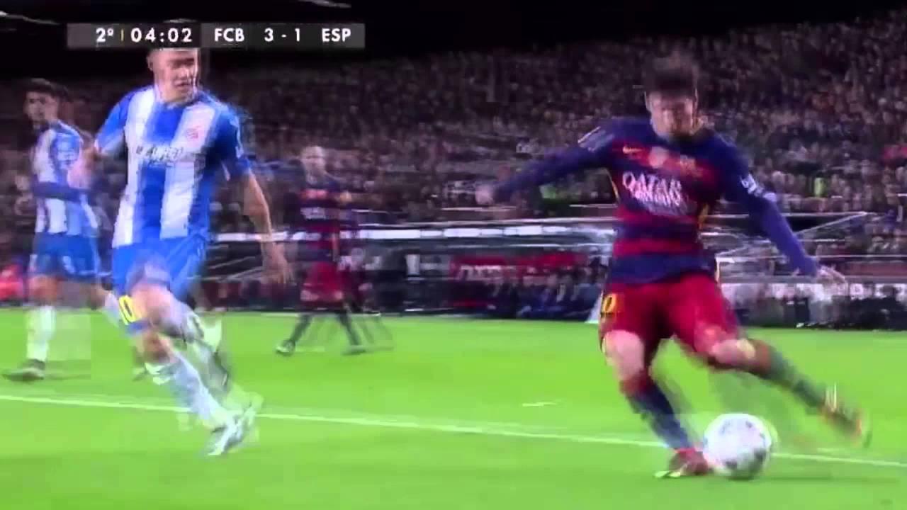 Онлайн трансляции футбольных матчей чемпионата Испании
