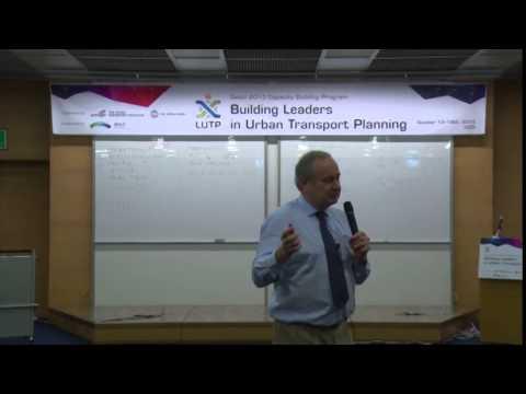 LUTP Jakarta Case Study (Oct. 14, 2013)