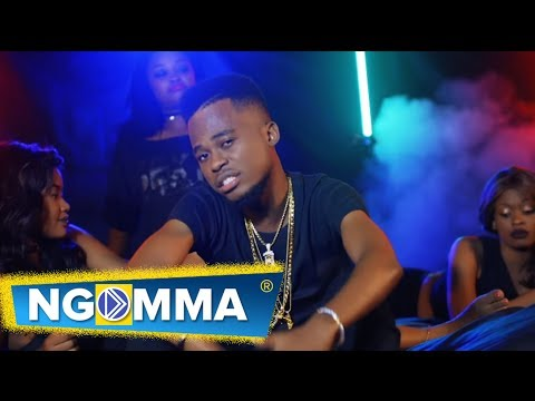 Video: B Gway feat. Nay wa Mitego – Sijachukia
