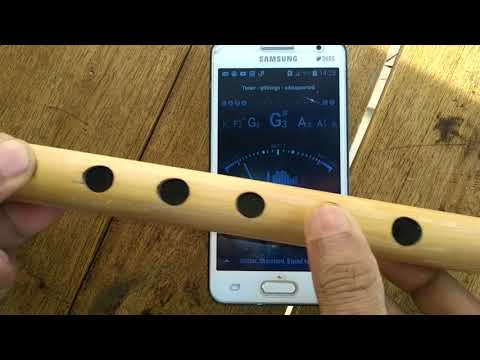 Google Play Store - Best Flute Tunning App Free Download Now And Find Google Search HURRY!!