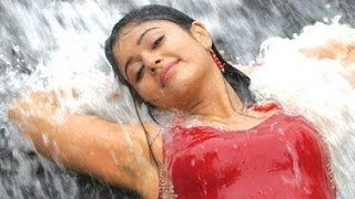Poonam Bajwa in Rosapookkalam l Poonam Bajwa Actress