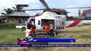 Download Relokasi 2 Tahun, Warga Akan Tempati Hunian Sementara   NET5 Mp3 and Videos