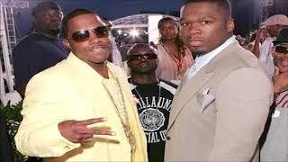 50 Cent x Ma$e x Tony Yayo - 300 Shots (Classic Version #2)