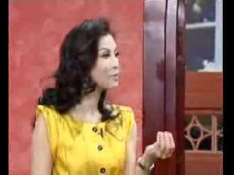Video tư vấn  Cách làm món mứt thơm ngon ngày Tết  dinhduong