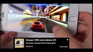 айфон 4 купить +в новосибирске(, 2015-01-20T02:54:40.000Z)