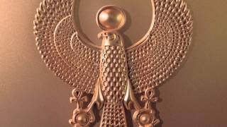 Tyga - Muh Fucka  (The Gold Album) [Official Audio]
