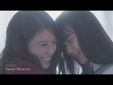 [M/V] MACO  -「Sweet Memory」(Jap/Eng/Rom) Subbing Lyrics