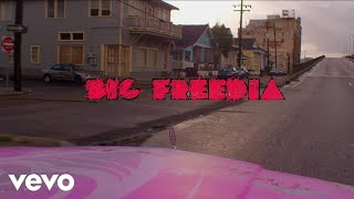 Big Freedia - Dive ft. Mannie Fresh