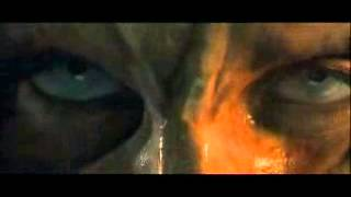 Empire of the Wolves / L'Empire des loups (2005) - Trailer