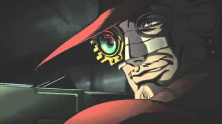 AMV Batman vs Deadshot - Fever Dream