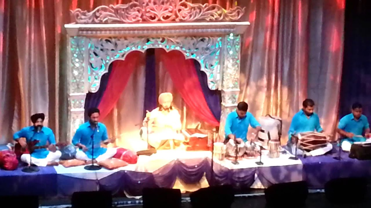 Sai (full audio song)   satinder sartaj   latest punjabi audio.