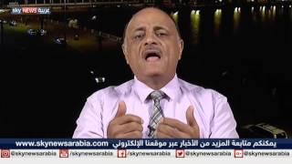 تعز.. فك الحصار باتجاه عدن.. واستمرار قصف الحوثيين