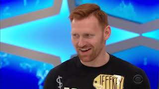 The Price Is Right: MON 5/6/2019