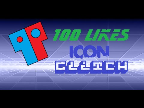 geometry dash coins hack 1.91 apk