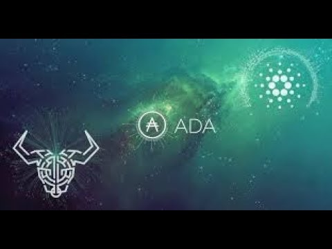 ada cryptocurrency mining