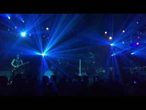 ยินดีที่ได้รัก-S.D.F(Live). In BelievePub มหาสารคาม