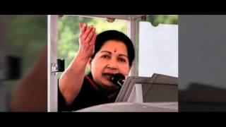 J. J. Amma.A. D. M. K tarafından oluşturun. Pattabiram J. Tamilselvan