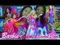 Barbie and the secret door alexa romy nori - barbie doll collection