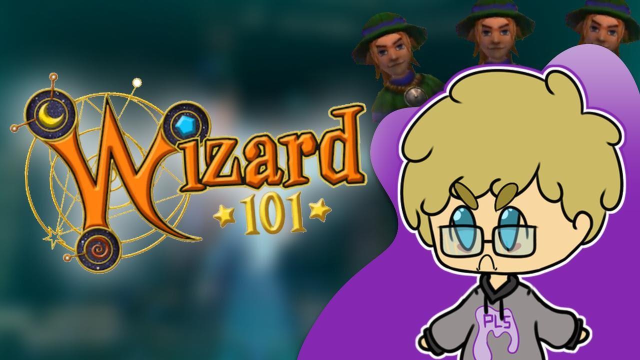 8 Best Wizard101 Alternatives | Reviews | Pros & Cons - Alternative me