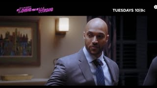 "How Will Ian React To The News About ""Jennifer's"" Baby? 