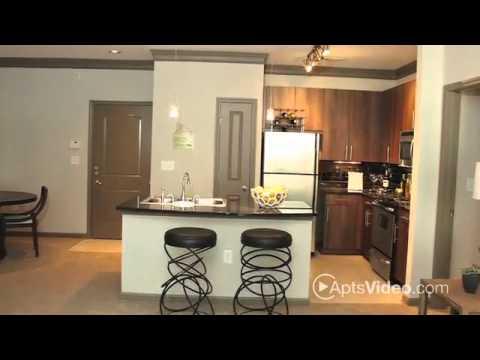 Apartments For Rent In Perimeter Atlanta