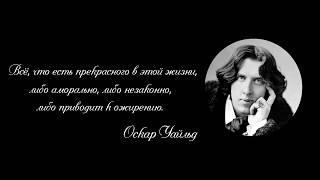 Лечение наркомании и алкоголизма доктор Васильев П.А.