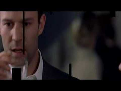 London (2005) - Official Trailer