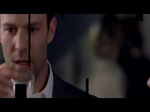London (2005) - Official Trailer