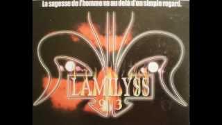 Lamilyss 93 - Nerf Optique 1