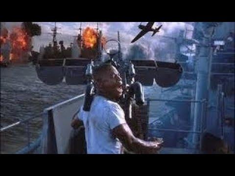 Trận Trân Châu Cảng – Trận chiến đẫm máu nhất – Phim chiến tranh hành động – thuyết minh –