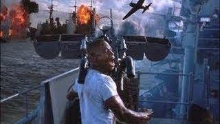 Trận Trân Châu Cảng - Trận chiến đẫm máu nhất - Phim chiến tranh hành động - thuyết minh -