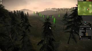 Школа Total War: Shogun 2 #8 - Типичные Ошибки Новичка