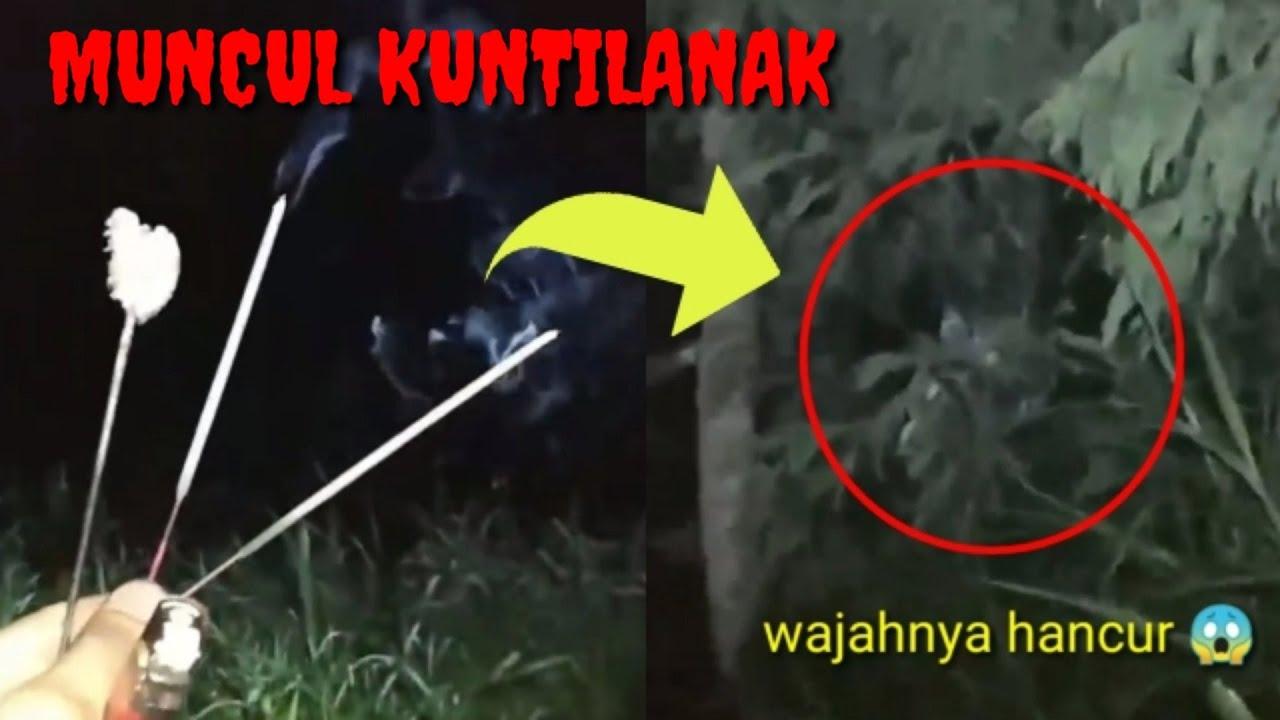 720 Koleksi Foto Hantu Wajah Hancur HD Terbaru