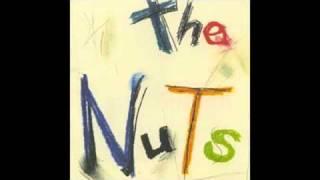 The Nuts (더 넛츠) - 사랑의 바보