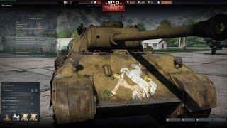War thunder русская игра | Запись звуков. Это интересно!!!