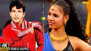 दिनेश लाल निरहुआ का हिट गाना - लाख रूपइया तिलक देके Dhobigeet || Chanda Cassttes