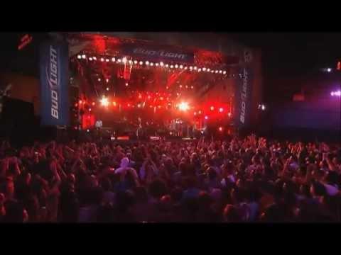 [VietSub] Linkin Park - Lies Greed Misery (Live)