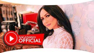 Ratu Meta - Di Tinggalin Kawin (Official Music Video NAGASWARA) #ditinggalinkawin