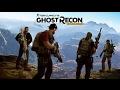 Ghost Recon® Wildlands (ЗАКРЫТАЯ БЕТА) (1)