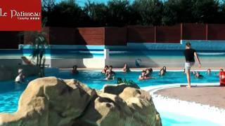 Vidéo officielle du Camping Le Patisseau **** à Pornic