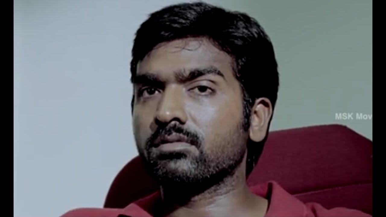 Naduvula Konjam Pakkatha Kaanom (2012) Tamil Movie Part 1 ...  Naduvula Konjam...