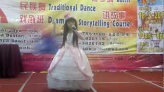 chineejia 妈妈的手 冠军 18-03-2012 127.mp4