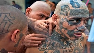 Самые жестокие и страшные тюрьмы в мире