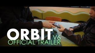 Orbit Sixth Edition - Official Trailer