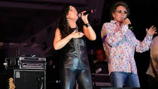 Starship Featuring Mickey Thomas - Nothing's Gonna Stop Us Now - 8/9/2014